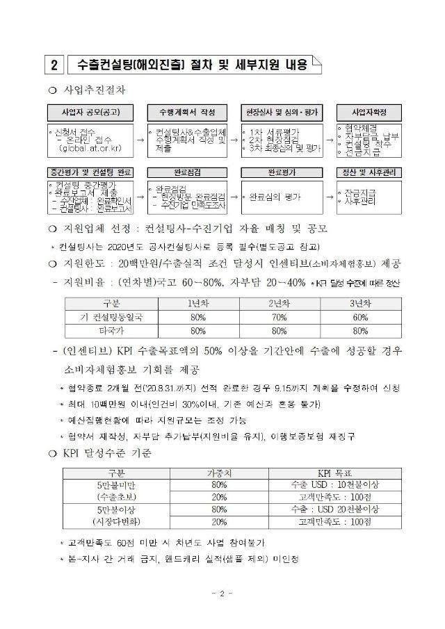 00_수출컨설팅_해외진출_모집공고문002.jpg