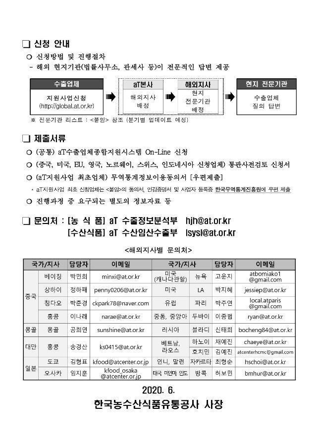 (공고) 수정 2020년 현지화지원사업_비관세2.jpg